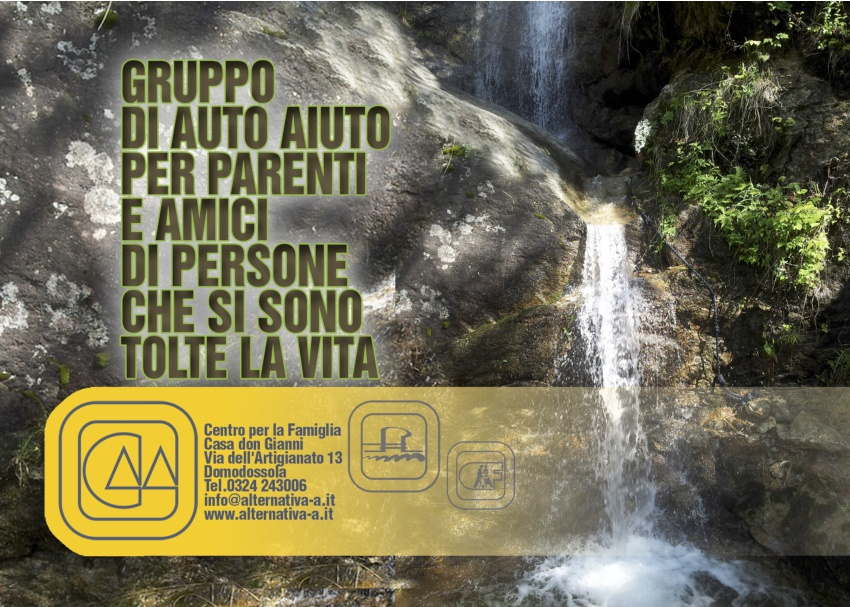 cartol.suic222-001