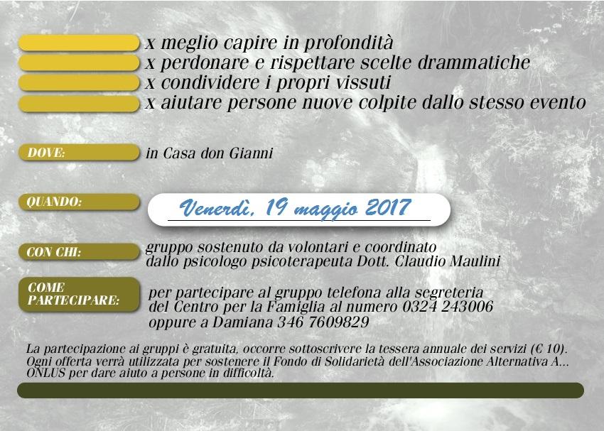 cartol.suic222-002